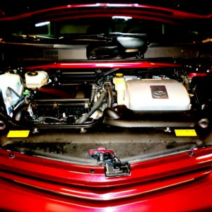 Prius Strut Bar 2.JPG
