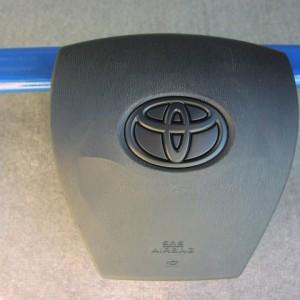 Black Horn Emblem 002.JPG