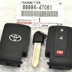 Prius Key.jpg