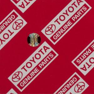 Toyota Oil Filter Box-01.jpg