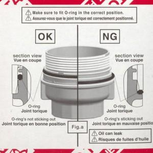 Toyota Oil Filter Box-03.jpg