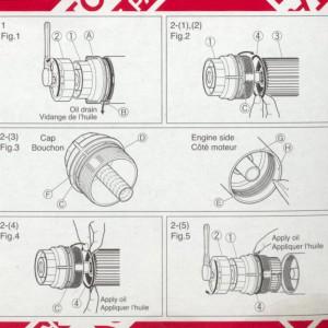 Toyota Oil Filter Box-06.jpg
