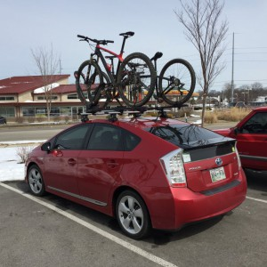 Prius with 3 bikes.jpeg