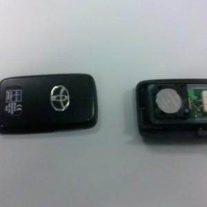 Prius keyfob.jpg