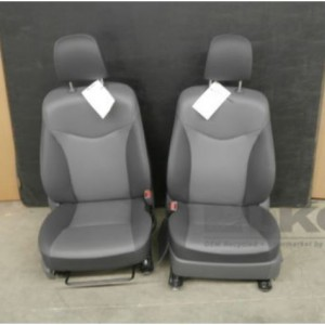 Power Seats-ebay Listing