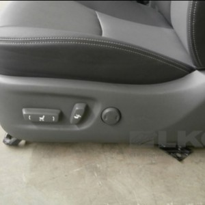 Power Seats 2-ebay Listing